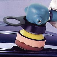 Winkelschleifer Mod. 57126